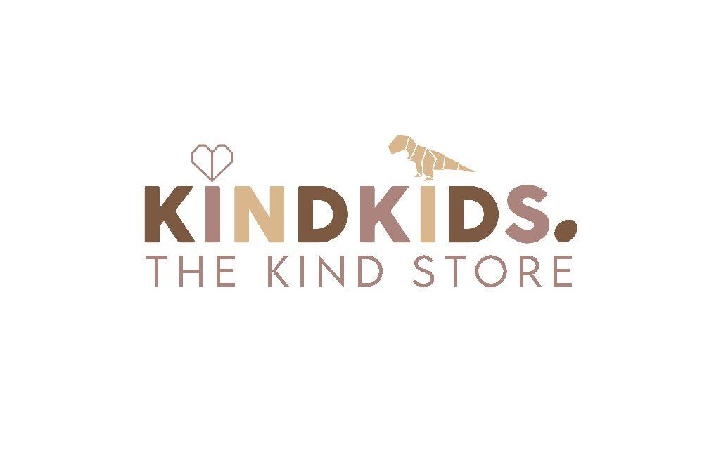 KIND KIDS